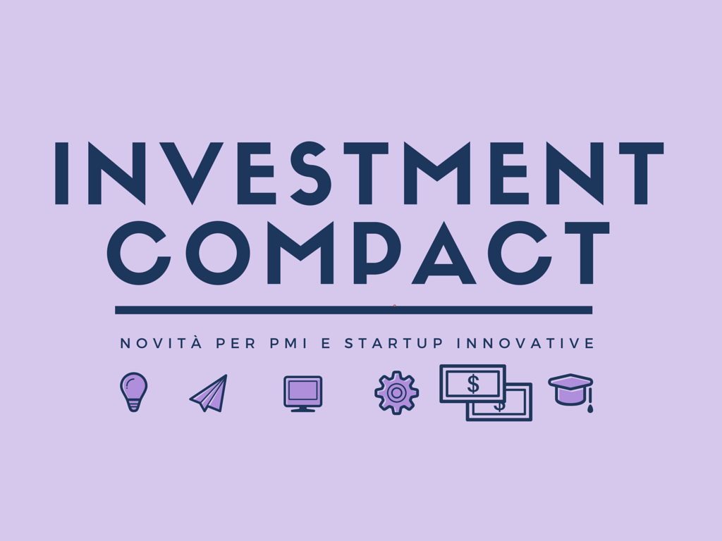 investment compact