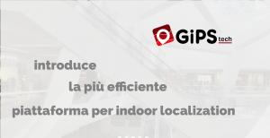 gipstech