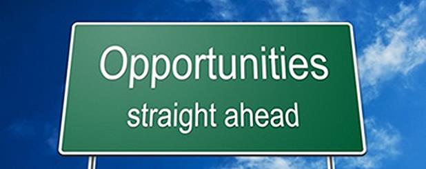 Opportunità startup Innovative
