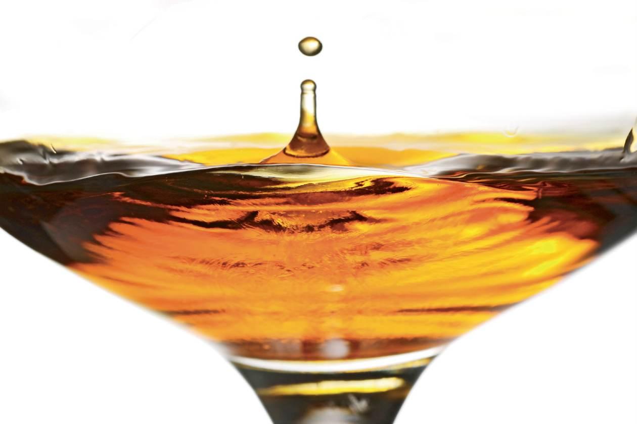 distillazione liquori